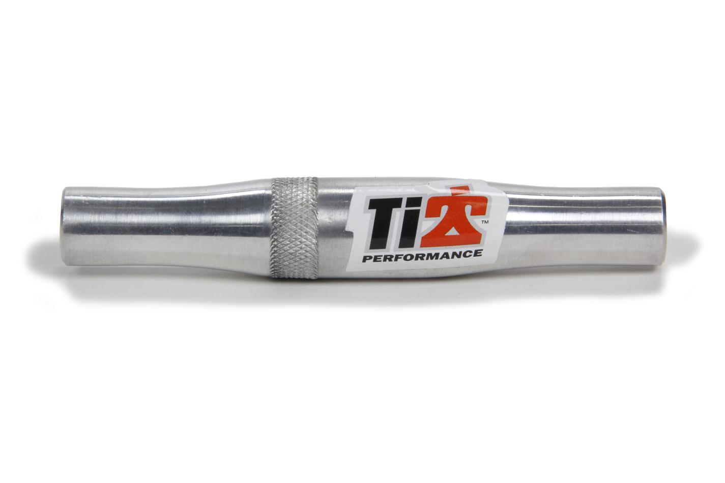 3/8 Aluminum Radius Rod 4.5in Panhard Adjust