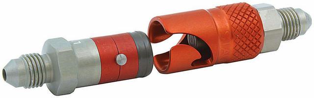 Staubli Dry Brake -3 Complete Kit
