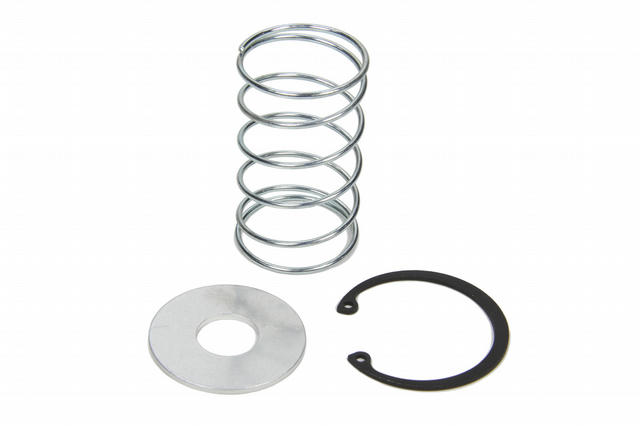 Washer/Retaining Ring /Spring for 4732
