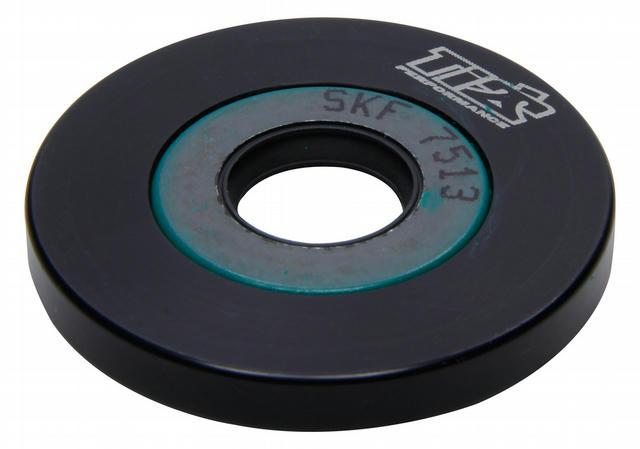 Billet Cam Plate W/ Seal 2.384 Dart Little M