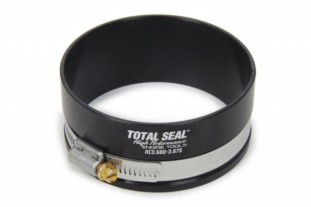 Piston Ring Compressor Adjustable 3.580 -3.675