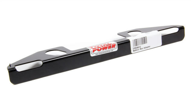 Battery Box Adapter Bracket for TP1200