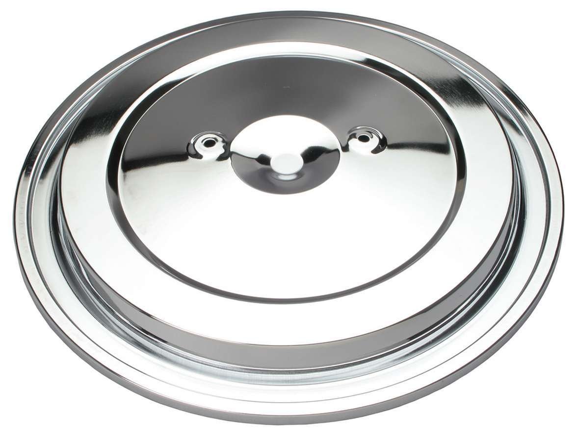 93-95 Air Cleaner Top
