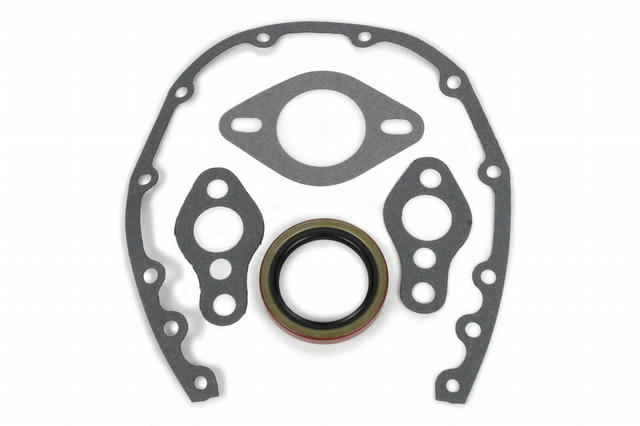 Timing Cover Gaskets & Seal