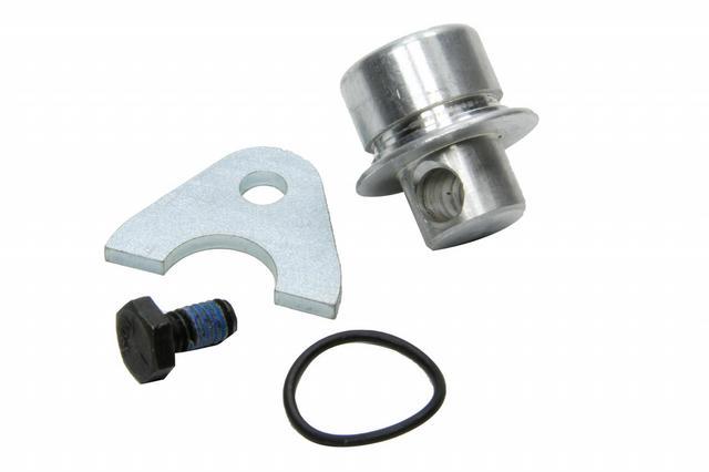 Kit Mechanical Speedo Plug
