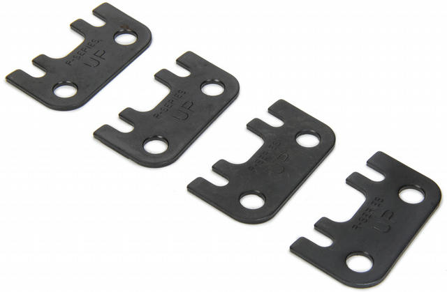 Guideplates 5/16in Ford 302/351W