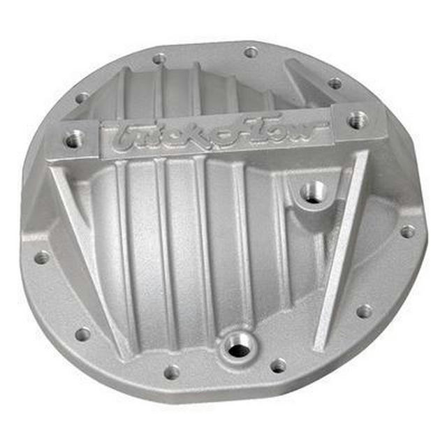 Rear Differential Cover Kit Chevy 12-Bolt Car