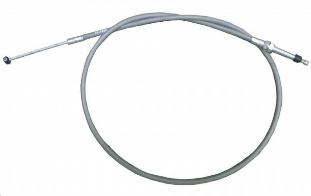Clutch Cable For Mini Sprint