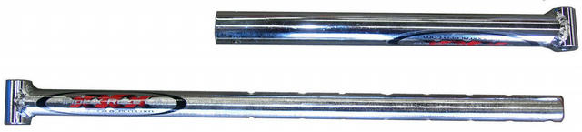 Manual Top Wing Slider Mini Sprint