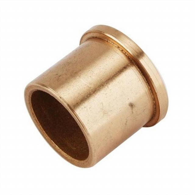 Torsion Bar Bushing Bronze 095 For Sprintcar