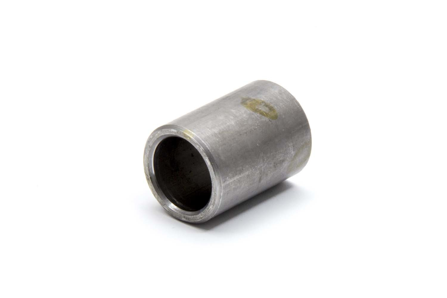 Spacer .75 ID x 1in OD x 1.4 Long
