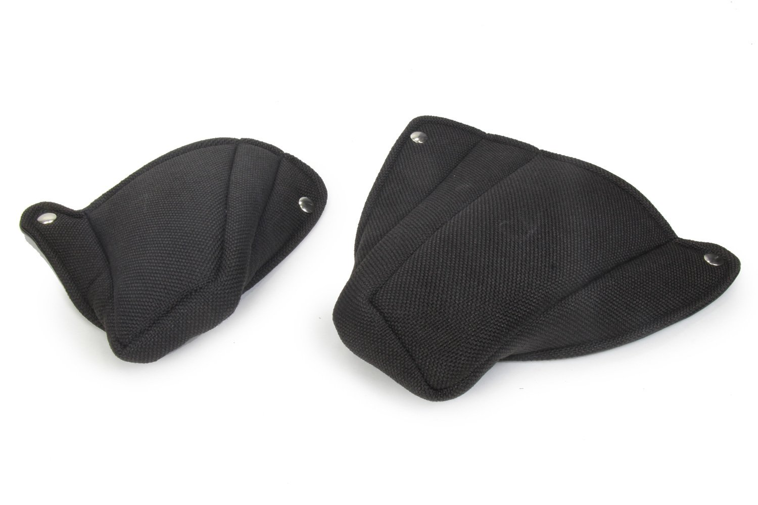 Right & Left Halo Covers for Circle Track Seats