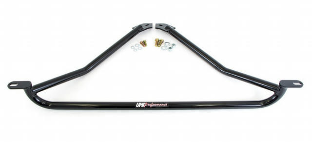 G-Body Front Frame Reenforcement Bar