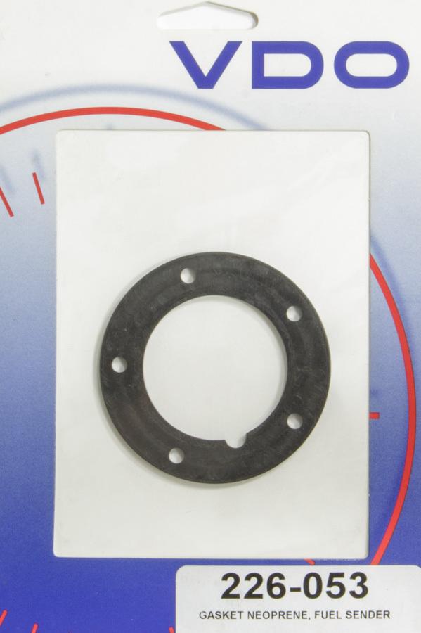 Repl. Gasket Neopreme For Fuel Sender unit
