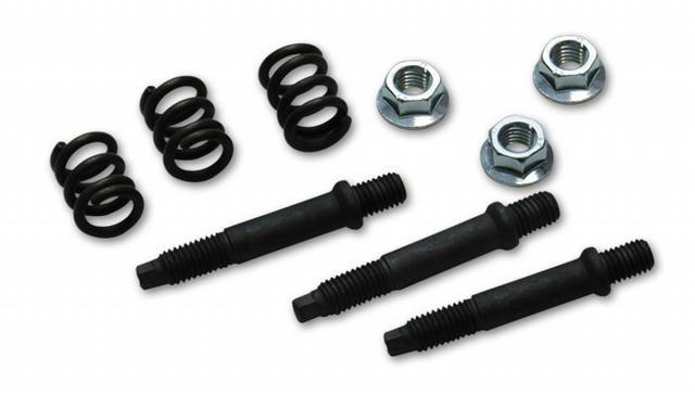 10mm GM Style Spring Bol t Kit 3 bolt (3 springs)