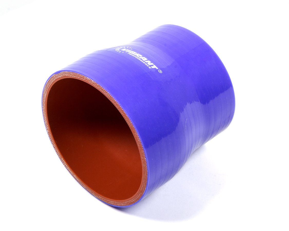 4 Ply Reducer Coupling 2.5In X 3In X 3In Long