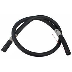 3/4 TO 5/8 Heater Hose 60in