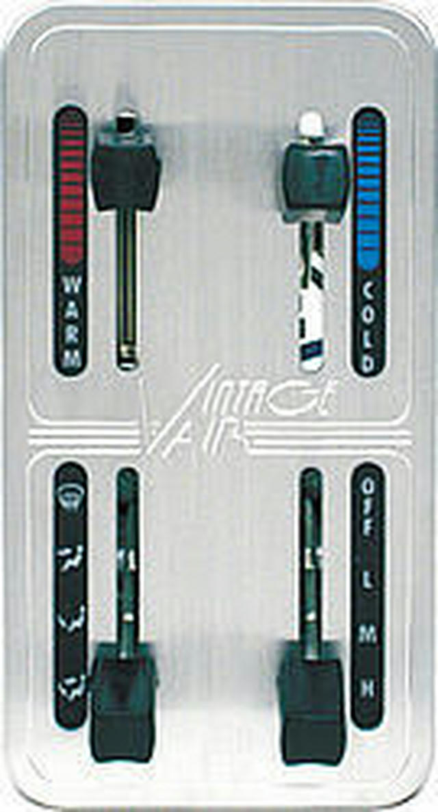Vertical Side Panel Machine