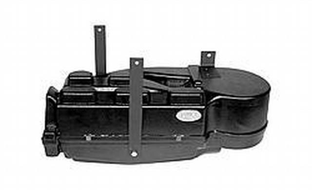 Gen II Mini Mock-Up Kit Unit