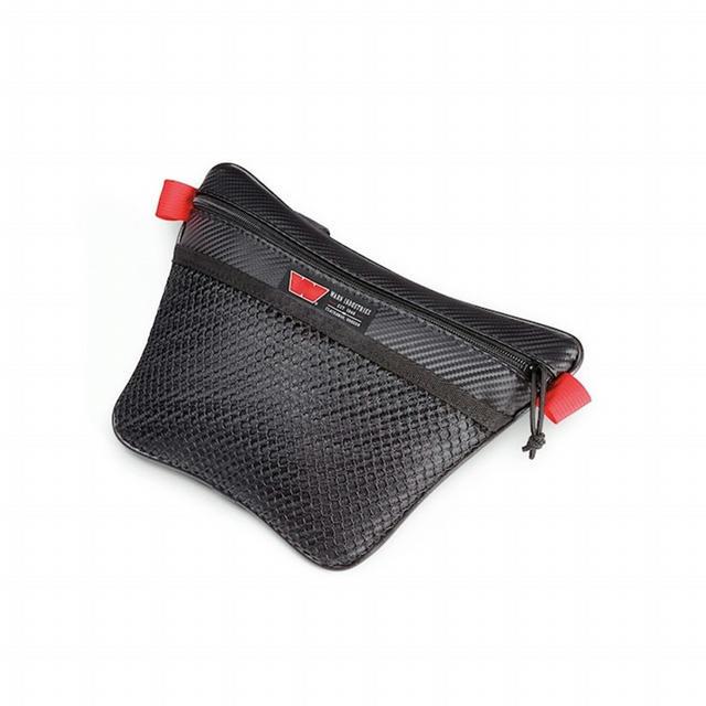Grab Handle Bag Slim