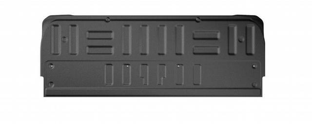 TechLiner Tailgate Liner 15-   Ford F150