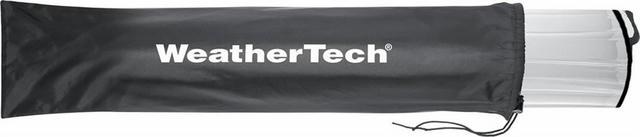 Black SunShade Bag XL