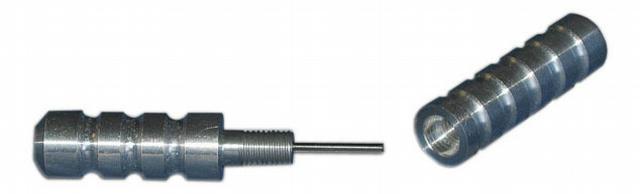 Penske Sweep Tool