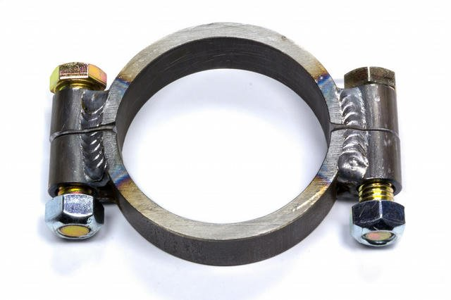 Clamp Ring 3in ID 1in Wide Steel