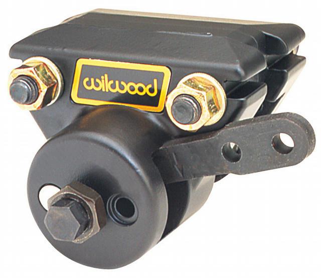 Mechanical Spot Caliper RH 1.62/.810