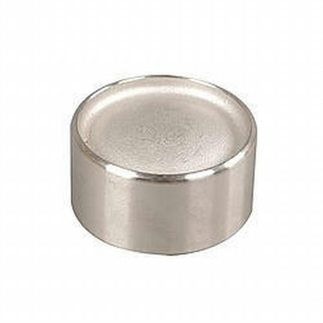 Piston - 1.75in.x.88 SS- Replaces 200-1118