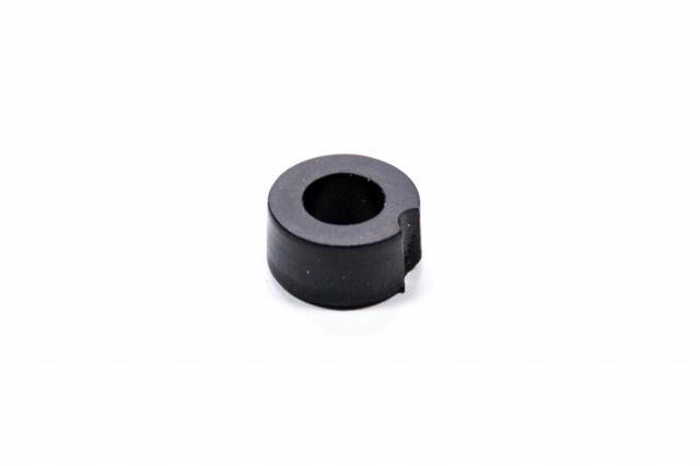 Retainer Pushrod Rubber Ring .48x.25x .25 Lg
