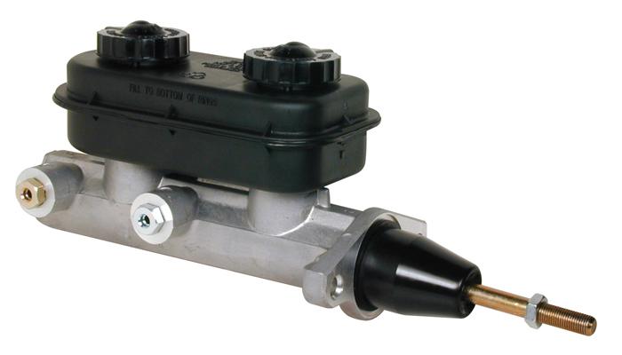 1 1/16in Tandem Master Cylinder Kit