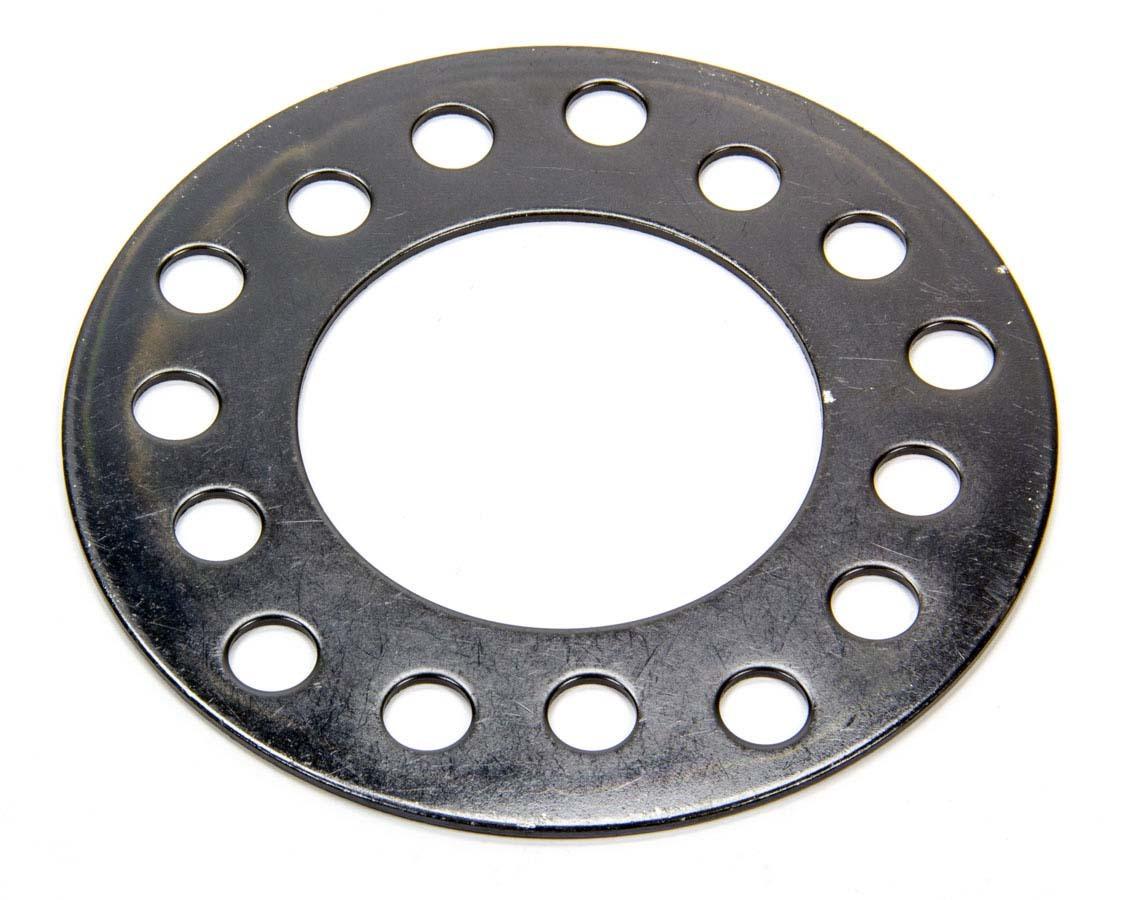 Wheel Spacer 5x4.5/ 5x4.75/ 5x5.0 BC