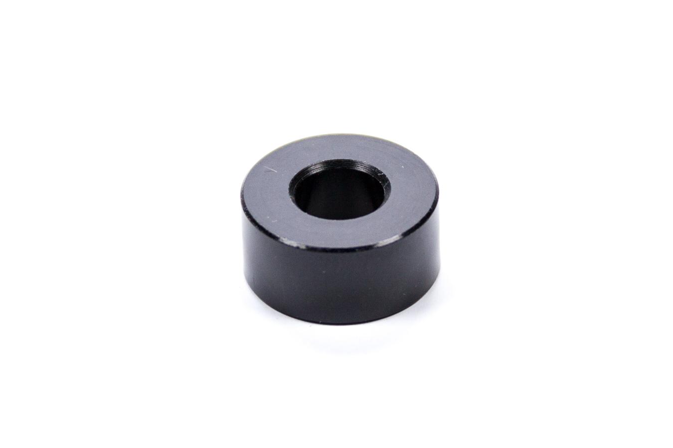 Spacer Bracket Caliper Aluminum