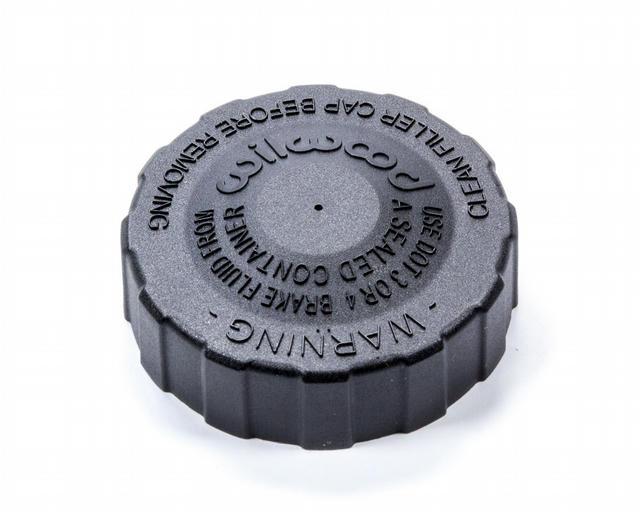 Repl Cap Remote Res M/C