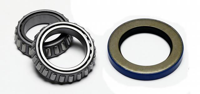 Bearing & Seal Kit Wide 5