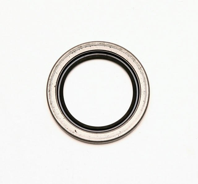 Seal Oil Hub 1.750in x 2.501 x .251 40494S