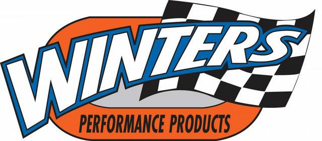 Catalog Winters Sprint 2017
