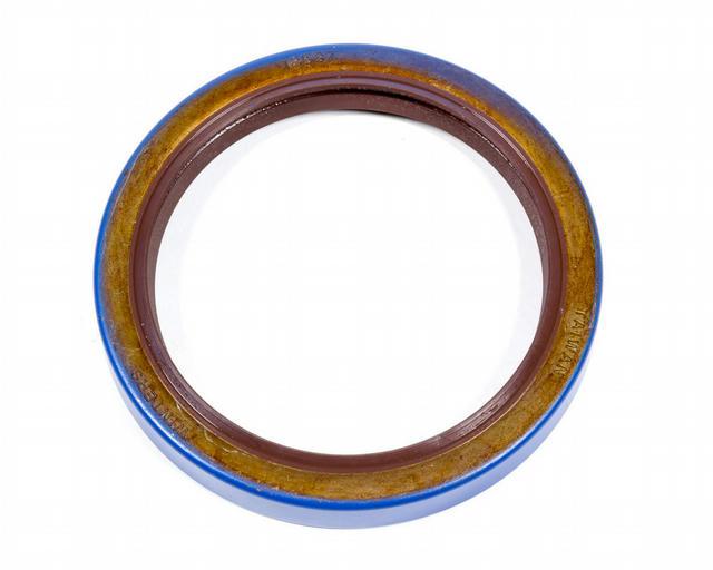 Hub Seal Wide 5 1 Ton Bearing