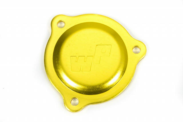 Cap for 6746 Gear Cover