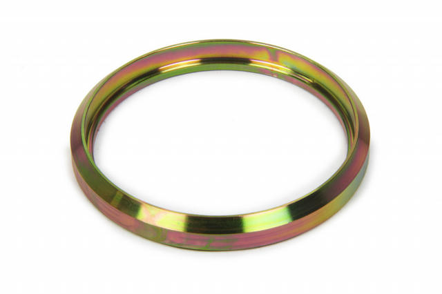 Steel Spacer For Ultra Lite Axle