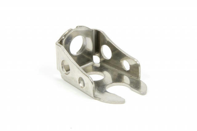 Shifter Cable Bracket Small Steel