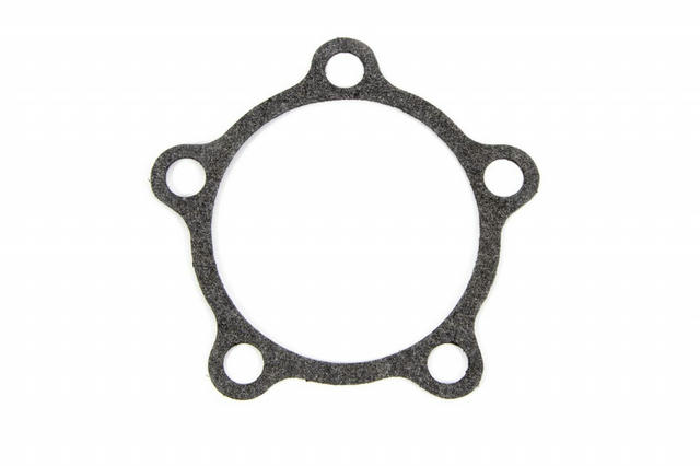 Gasket Dust Cover 5 Bolt
