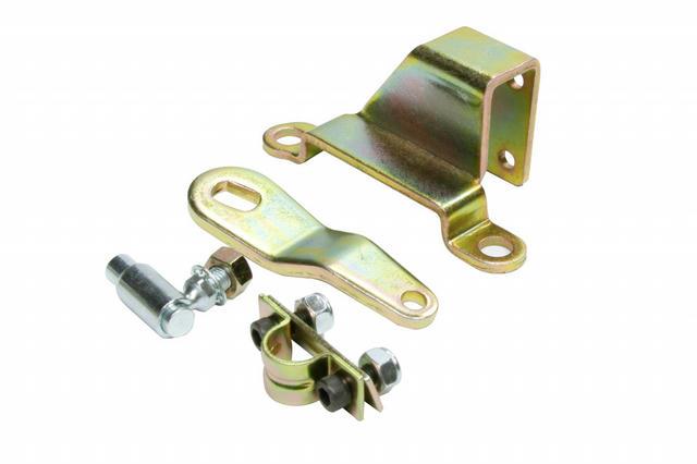 Hardware Kit Shifter 700R4