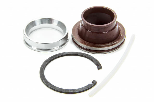 Swivel Spline Seal Kit For Drive Shaft