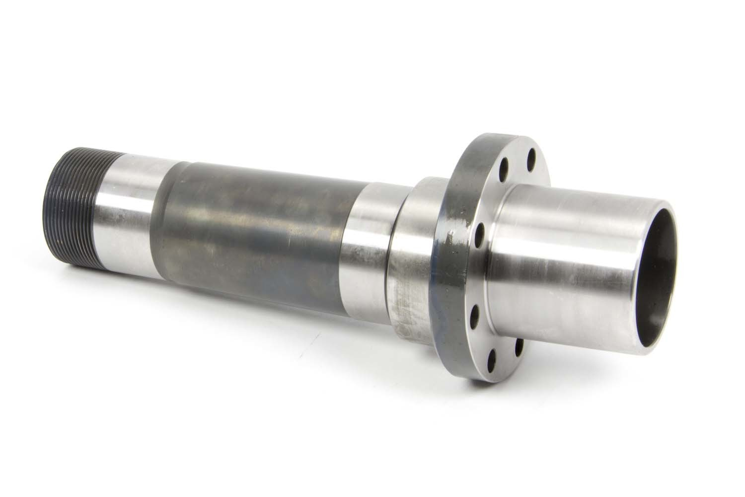 8 Bolt Cambered Spindle Wide 5 Snout 1-1/2 deg