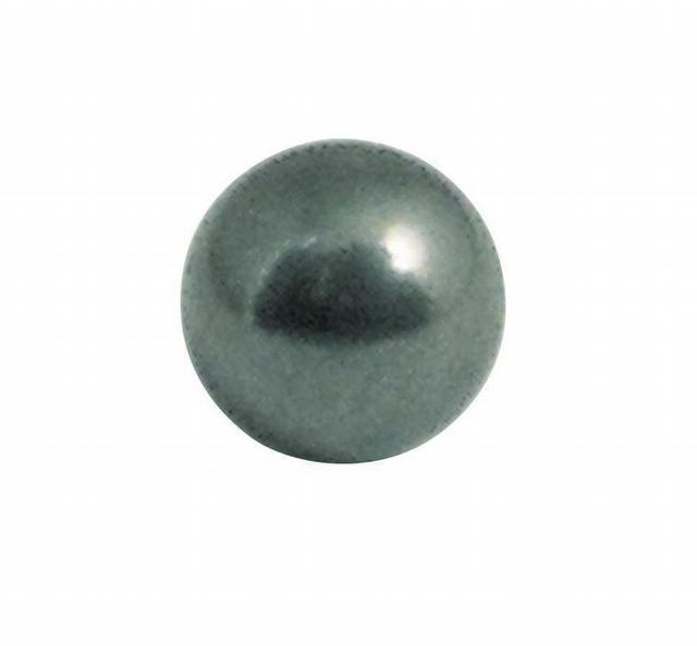 5/16 Dia. Steel Ball