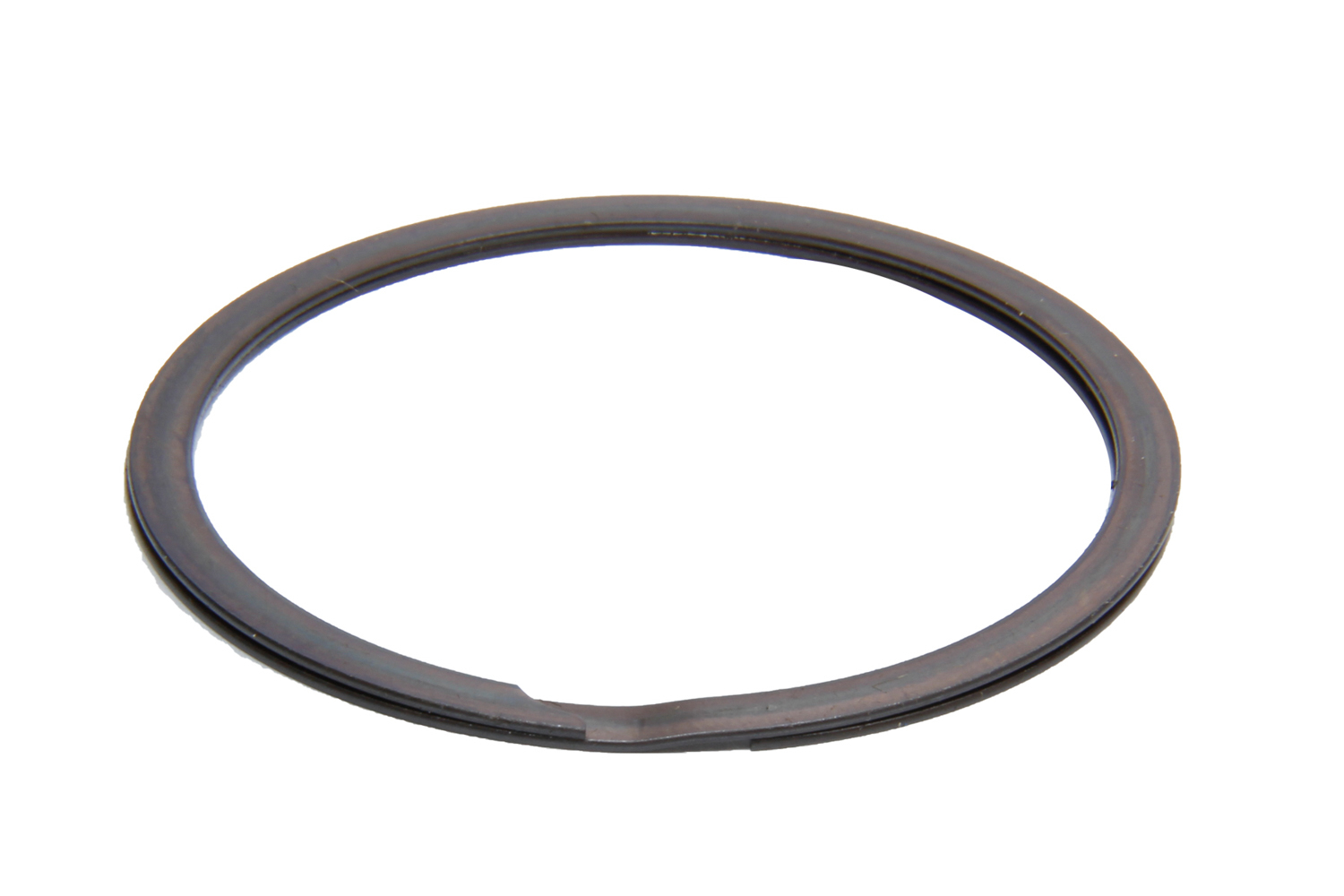Snap Ring Outer Powerglide Drive Assem