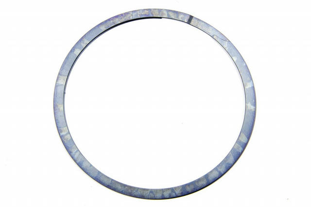 Side Bell Seal Snap Ring