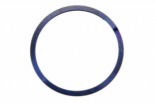 Front Seal Snap Ring